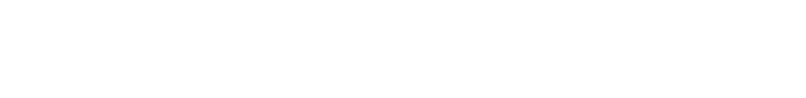 EthicalPrinciples_icons