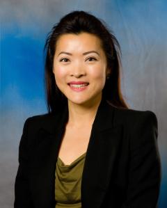 Lisa Canada