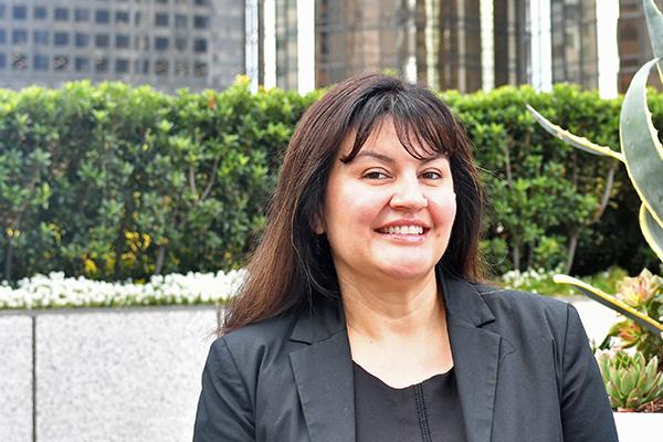 Sandra_Gomez-Diaz